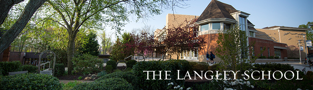 The Langley School Blog