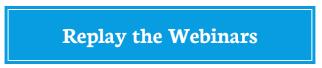 Langley Webinars