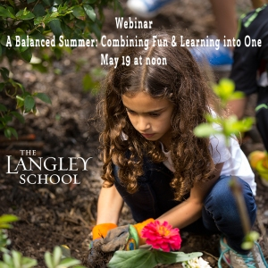 Langley Webinar May 19