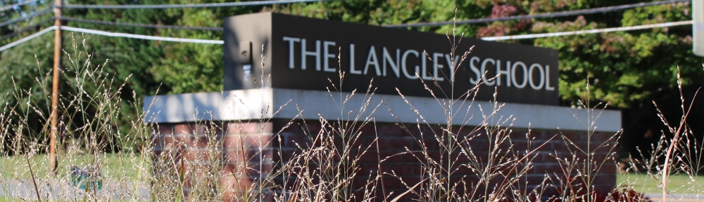 The Langley School