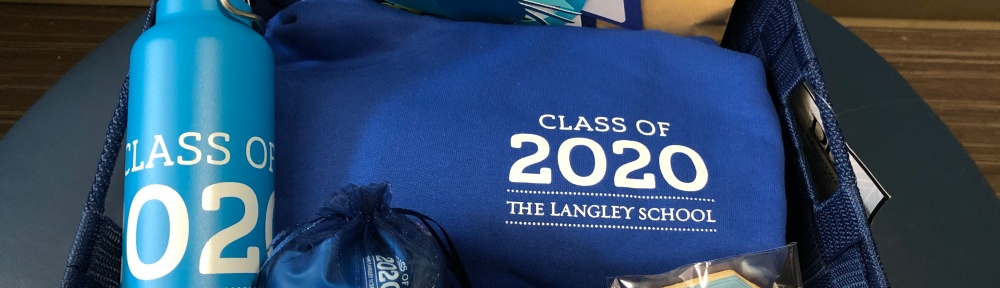 The Langley School Class of 2020