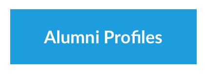 Alumni Profile link